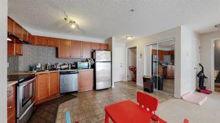 Photo 5: 7205 7327 SOUTH TERWILLEGAR Drive in Edmonton: Zone 14 Condo for sale : MLS®# E4237327