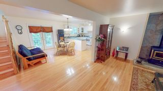 Photo 8: 4608 Ketch Rd in : GI Pender Island House for sale (Gulf Islands)  : MLS®# 878639