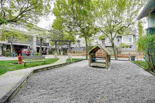 "Photo 27: 157 15236 36 Avenue in Surrey: Morgan Creek Townhouse for sale in ""SUNDANCE II"" (South Surrey White Rock)  : MLS®# R2574774"