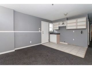 """Photo 8: 4766 KNIGHT Street in Vancouver: Knight House for sale in """"KNIGHT"""" (Vancouver East)  : MLS®# V1128909"""