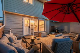 Photo 38: 1024 Woodview Crescent SW in Calgary: Woodlands Detached for sale : MLS®# A1091438