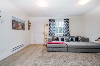 Photo 28: 20963 80B Avenue in Langley: Willoughby Heights House for sale : MLS®# R2545226