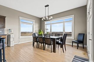 Photo 11: 144 ROCK POINTE Crescent in Edenwold: Residential for sale (Edenwold Rm No. 158)  : MLS®# SK851320