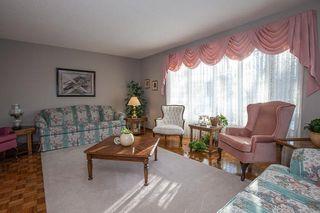 Photo 3: 143 Barker Boulevard in Winnipeg: River West Park Residential for sale (1F)  : MLS®# 1932836