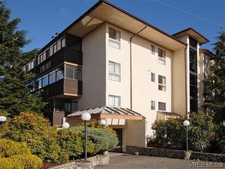 Photo 20: 404 505 Cook St in VICTORIA: Vi Fairfield West Condo for sale (Victoria)  : MLS®# 604595
