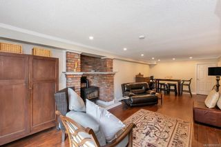 Photo 16: 651 Cairndale Rd in Colwood: Co Triangle House for sale : MLS®# 843816