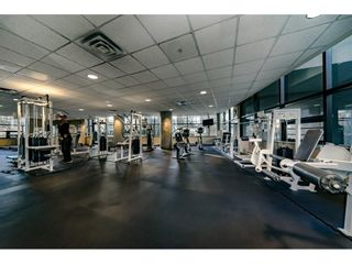 """Photo 16: 1003 1331 ALBERNI Street in Vancouver: West End VW Condo for sale in """"THE LIONS"""" (Vancouver West)  : MLS®# R2333308"""