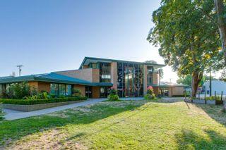 "Photo 25: 207 4674 - 4684 51 Street in Ladner: Ladner Elementary Condo for sale in ""DELTA GREEN"" : MLS®# R2610663"