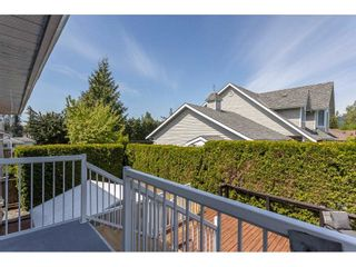Photo 36: 33275 CHERRY Avenue in Mission: Mission BC House for sale : MLS®# R2580220