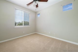 Photo 24: SAN DIEGO House for sale : 3 bedrooms : 5246 Mariner Dr