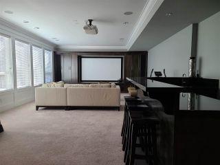 Photo 13: 16120 27A Avenue in Surrey: Grandview Surrey House for sale (South Surrey White Rock)  : MLS®# R2575510