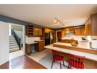 "Photo 4: 9 SENNOK Crescent in Vancouver: University VW House for sale in ""MUSQUEAM LANDS"" (Vancouver West)  : MLS®# R2255270"