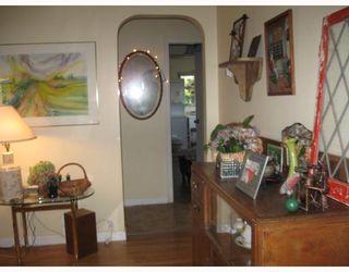 Photo 7: 5748 MEDUSA Street in Sechelt: Sechelt District House for sale (Sunshine Coast)  : MLS®# V799828