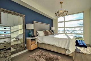 Photo 12: 303 1150 OXFORD Street: White Rock Condo for sale (South Surrey White Rock)  : MLS®# R2521411