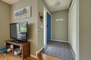 Photo 3: 5206 57 Street: Beaumont House for sale : MLS®# E4253085