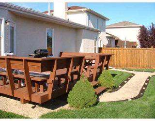Photo 7: 23 PELHAM Road in WINNIPEG: St Vital Residential for sale (South East Winnipeg)  : MLS®# 2818547