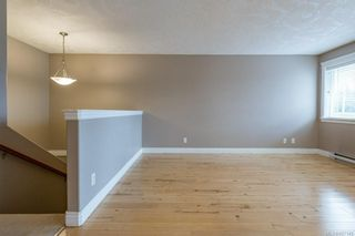 Photo 14: A 2727 Willemar Ave in : CV Courtenay City Half Duplex for sale (Comox Valley)  : MLS®# 867145