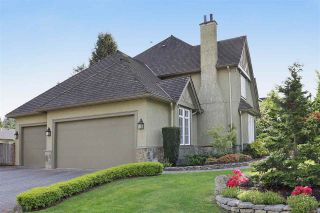 Photo 2: 14022 30TH AVENUE in Surrey: Elgin Chantrell House for sale (South Surrey White Rock)  : MLS®# R2066380