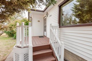 Photo 3: 7508 83 Street in Edmonton: Zone 17 House for sale : MLS®# E4258266