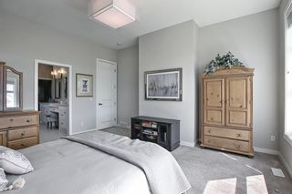 Photo 25: 219 Boulder Creek Crescent SE: Langdon Detached for sale : MLS®# A1104900
