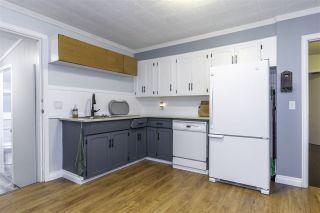 Photo 16: 345 PARK Street in Hope: Hope Center House for sale : MLS®# R2527017