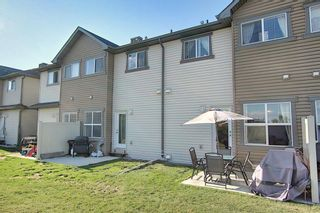 Photo 36: 257 Ranch Ridge Meadow: Strathmore Row/Townhouse for sale : MLS®# A1078981