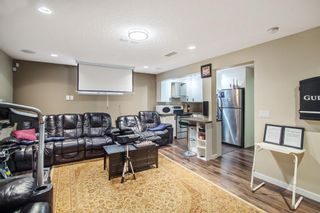 Photo 31: 121 Channelside Common SW: Airdrie Detached for sale : MLS®# A1081865