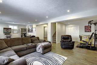 Photo 37: 105 Arbour Ridge Heights NW in Calgary: Arbour Lake Detached for sale : MLS®# A1043840