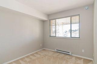 "Photo 13: 204 8200 JONES Road in Richmond: Brighouse South Condo for sale in ""LAGUNA"" : MLS®# R2621711"