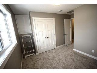Photo 18: 20 ALCOCK Street: Okotoks House for sale : MLS®# C4104767