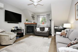 Photo 21: 49294 CHILLIWACK CENTRAL Road in Chilliwack: East Chilliwack House for sale : MLS®# R2536749