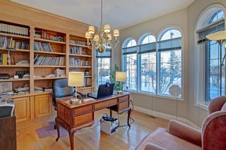 Photo 9: 4211 Edgevalley Landing NW in Calgary: Edgemont Detached for sale : MLS®# A1059164