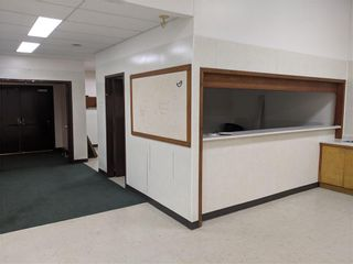 Photo 6: 140153 PTH 6 Highway in Camper: Industrial / Commercial / Investment for sale (R19)  : MLS®# 202119103