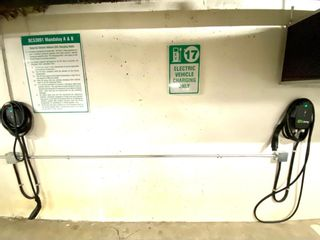 Photo 22: 118 9373 HEMLOCK DRIVE in Richmond: McLennan North Condo for sale : MLS®# R2559246