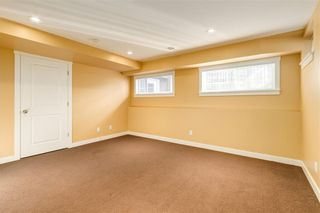 Photo 30: 2349  & 2351 22 Street NW in Calgary: Banff Trail Detached for sale : MLS®# A1035797