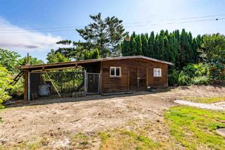Photo 39: 49331 YALE Road in Chilliwack: East Chilliwack House for sale : MLS®# R2605420