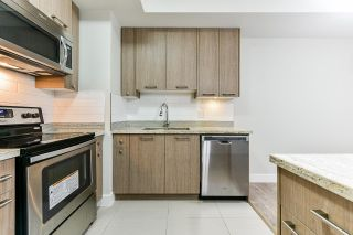 "Photo 5: 207 7377 14TH Avenue in Burnaby: Edmonds BE Condo for sale in ""Vibe"" (Burnaby East)  : MLS®# R2528536"