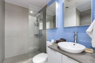 """Photo 13: 4109 128 W CORDOVA Street in Vancouver: Downtown VW Condo for sale in """"WOODWARDS"""" (Vancouver West)  : MLS®# R2551385"""