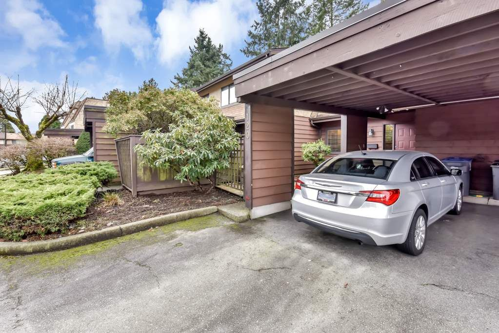 """Main Photo: 120 9467 PRINCE CHARLES Boulevard in Surrey: Queen Mary Park Surrey Townhouse for sale in """"PRINCE CHARLES ESTATES"""" : MLS®# R2541241"""