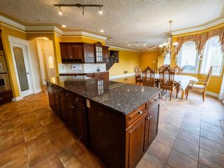 Photo 17: 107 52304 RGE RD 233: Rural Strathcona County House for sale : MLS®# E4250543