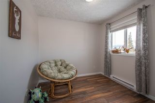 Photo 12: 1455 CHESTNUT Street: Telkwa House for sale (Smithers And Area (Zone 54))  : MLS®# R2439526
