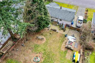Photo 5: 33761 LINCOLN Road in Abbotsford: Central Abbotsford House for sale : MLS®# R2537675