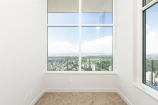 """Photo 15: 4102 6383 MCKAY Avenue in Burnaby: Metrotown Condo for sale in """"GOLD HOUSE at Metrotown"""" (Burnaby South)  : MLS®# R2593177"""