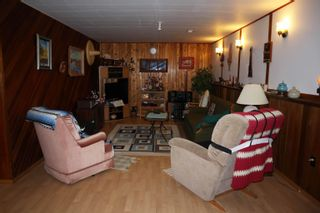 Photo 25: 5013 48 Avenue: Thorsby House for sale : MLS®# E4265688
