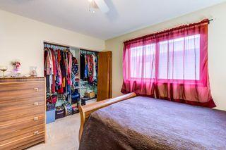 Photo 18: 2028 49A Street in Edmonton: Zone 29 House for sale : MLS®# E4250386