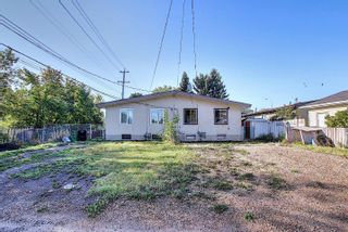 Photo 34: 10818 134 Avenue in Edmonton: Zone 01 House Half Duplex for sale : MLS®# E4260265