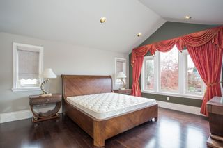Photo 13:  in Vancouver: South Granville House for rent (Vancouver West)