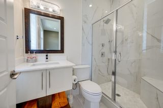 Photo 17: 4125 CAMERON HEIGHTS Point in Edmonton: Zone 20 House for sale : MLS®# E4251482