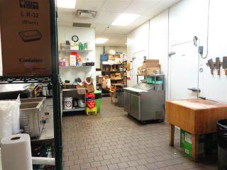 Photo 4: 7443 Roper Road in Edmonton: Zone 41 Business for sale : MLS®# E4230861