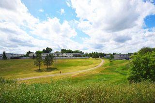 Photo 32: 201 4601 131 Avenue in Edmonton: Zone 35 Condo for sale : MLS®# E4253776